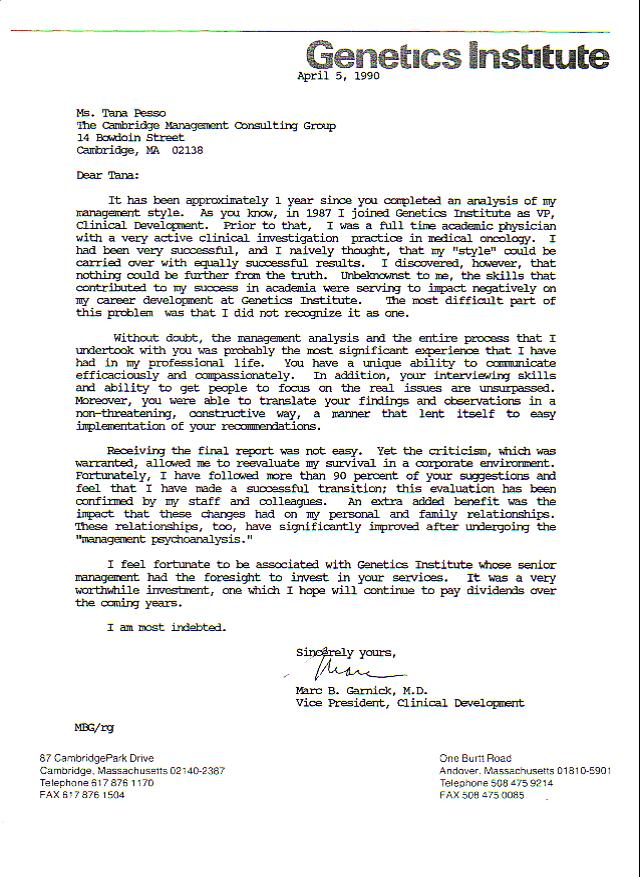 Confidential letters of recommendation image collections letter letter template private and confidential copenhagenairport spiritdancerdesigns Gallery