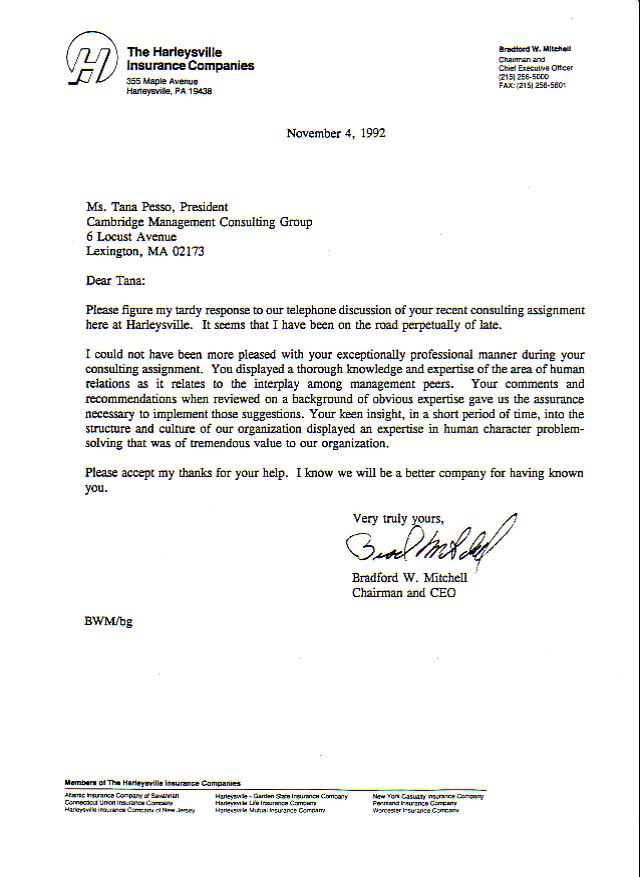 Work Experience Reference Letter Template - diepieche.tk